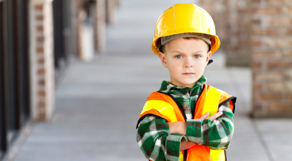 protectia muncii bucuresti - ssm